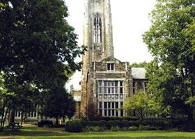 Scarritt-Bennett Center