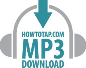 HowToTap MP3 Download