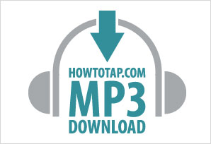 How To Tap MP3 Download