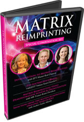 Matrix Reimprinting Program